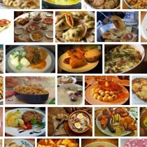 Did you eat polish food... Know more about it.