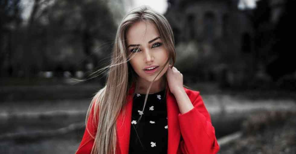 Polish women have more personality, humor, attitude, and beauty than many of their European counterparts. See how these ladies have helped shape Poland