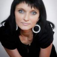 Marta29, polish woman , looking for not only polish dating.