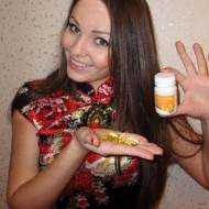 NoMoreTears, polish girl , looking for not only polish dating.