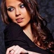 Lingle from Poland 'Hannaa',  seeking men in  Huntington Beach, California