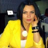 Lady  from Poland  'Czarnosc', looking for dating