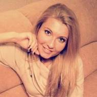 single  from Poland  'Tomasia', lives in Poland  Kielce and seeks men