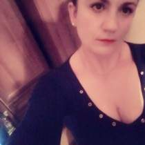Lady  		from Poland  'Beti83',  from Poland  Jarosław looking for dating
