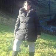 'roksana2543', Girl from Poland , lives in Poland  Odz and seeks men