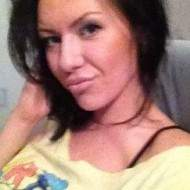 Anulka22, girl from Poland , looking for not only polish dating.