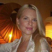 Lady  from Poland  'Natalia', looking for dating
