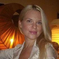 'Natalia', Polish Woman, looking for men in Spokane Valley, Washington