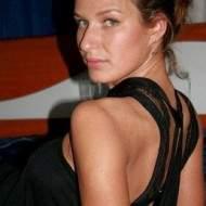 polish Lady'Lyuten',  looking for men in Henderson, Nevada