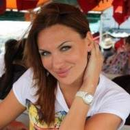 Lady from Poland 'Lolypop',  lives in  and seeks men in San Mateo, California