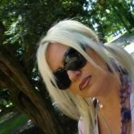 polish Lady'ARIMANA',  waiting to meet men from Tulsa, Oklahoma