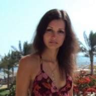 single  from Poland  'Alenka', lives in Poland  Konin and seeks men