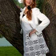 Lady  from Poland  'Gabita', wants to chat with someone
