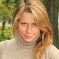 Driada, polish woman , looking for not only polish dating.