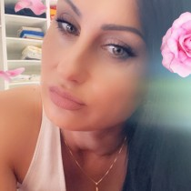 'anita33', Polish Woman, looking for dating in Ireland