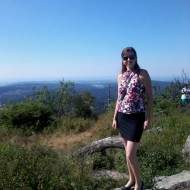 'Nat27', girl from Poland , lives in  and seeks men in Seattle, Washington