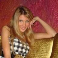 'nowatwarz', girl from Poland , seeking men in  Lakeland, Florida