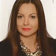 Lady  from Poland  'gness', looking for dating
