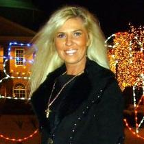 lady from Poland patrycja6667, who is looking for internatinal dating.