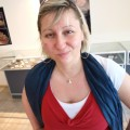 polish Lady'ja_to_ona',  wants to chat with someone from Bruges Belgium