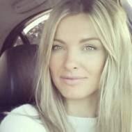 Kolezanka, polish girl , looking for not only polish dating.
