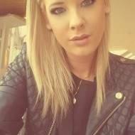 single  from Poland  'Gabryska', looking for dating