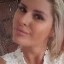 KamilaLodz