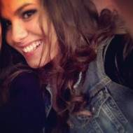 single  from Poland  'Xandra', lives in Poland  Kraków and seeks men