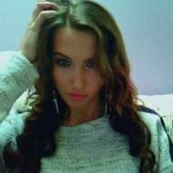 'Lawyer', Polish Girl , seeking men from abroad