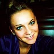 'Kociczka', Polish Girl , seeking men from abroad