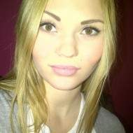 'Niefirynda', Girl from Poland , looking for dating