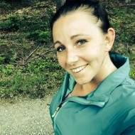'Musztarda', Girl from Poland , seeking men from abroad