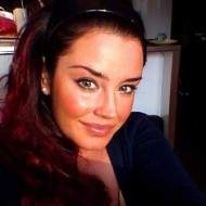 Polish Lady  'oneoftwo', lives in Poland  Olsztyn and seeks men