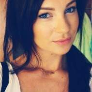 single  from Poland  'Molksiazkowy', looking for dating