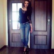 single  from Poland  'PaNieWe', lives in Poland  Toruń and seeks men