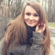 Polish Single 'Thisisit', seeking men from abroad