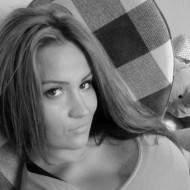 'Moskita', Girl from Poland , lives in Poland  Miastko and seeks men