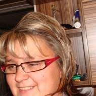 Lady  from Poland  'dagmara2430', wants to chat with someone. Lives Poland  LODZ