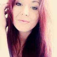'Alana', Girl from Poland , lives in Poland  Tychy and seeks men