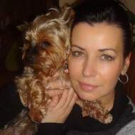 Lady  		from Poland  'Zygzak',  from Poland  Gdańsk looking for dating