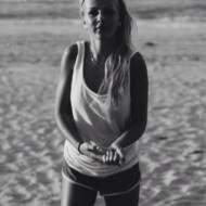 Lingle from Poland 'Nadya',  seeking men in  Scottsdale, Arizona