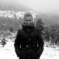 'Noico', Polish Girl , lives in Poland  Warszawa and seeks men