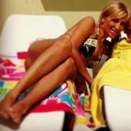 Lady  from Poland  'Marta1978', wants to chat with someone. Lives Poland  Wrocław