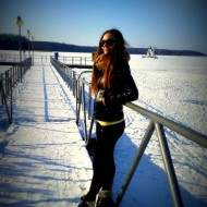 'Tandaradej', Girl from Poland , looking for dating