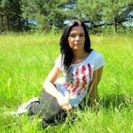 single  from Poland  'Niegosposia', lives in Poland  Olsztyn and seeks men
