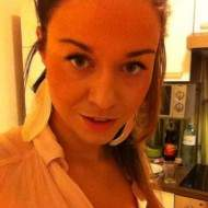 single  from Poland  'Tourturo', lives in United-kingdom  London and seeks men