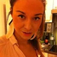 'Tourturo', Polish Girl, lives in  and seeks men in Spokane, Washington