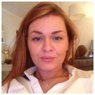 Polish Lady  'Mirelka',  from Poland  Gdańsk looking for dating