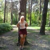 'Anika17', Polish Woman, lives in IT and seeks men