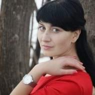 'Kristinaaa', Polish woman , lives in Poland  Krakow and seeks men
